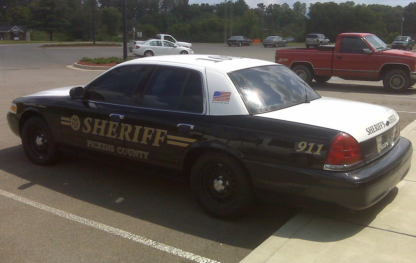 2017 Dodge Durango Police Package Specs