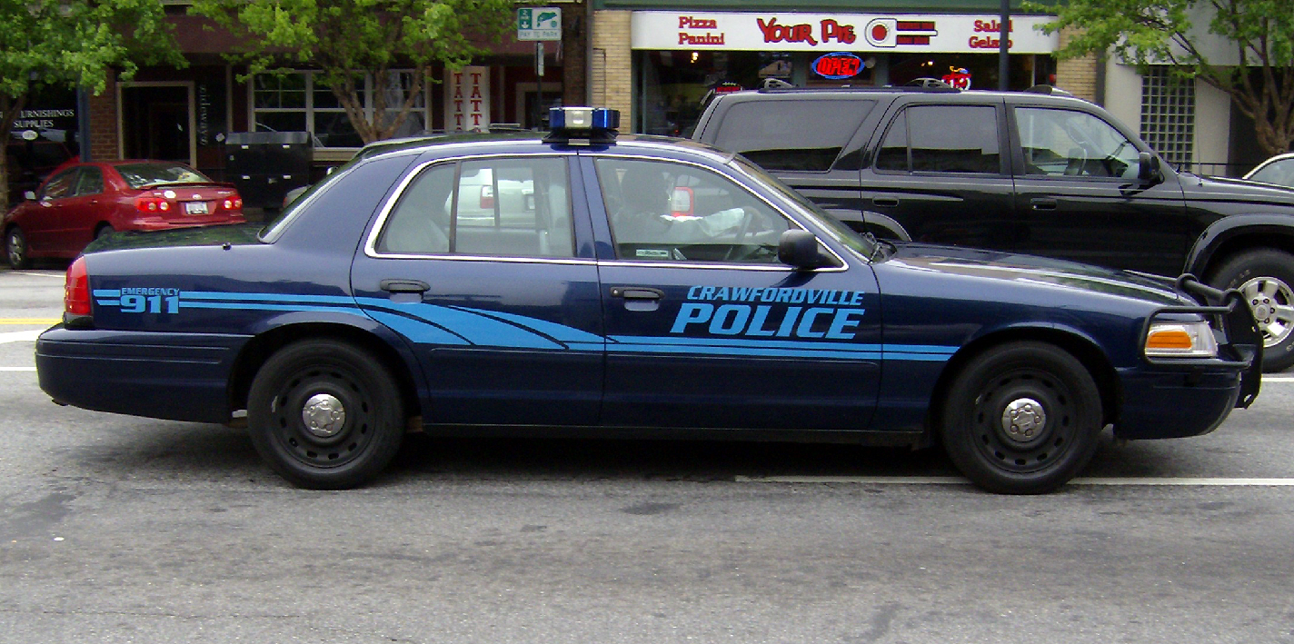 Georgia Georgian Police Stock Photos Georgia Georgian: Taliaferro County