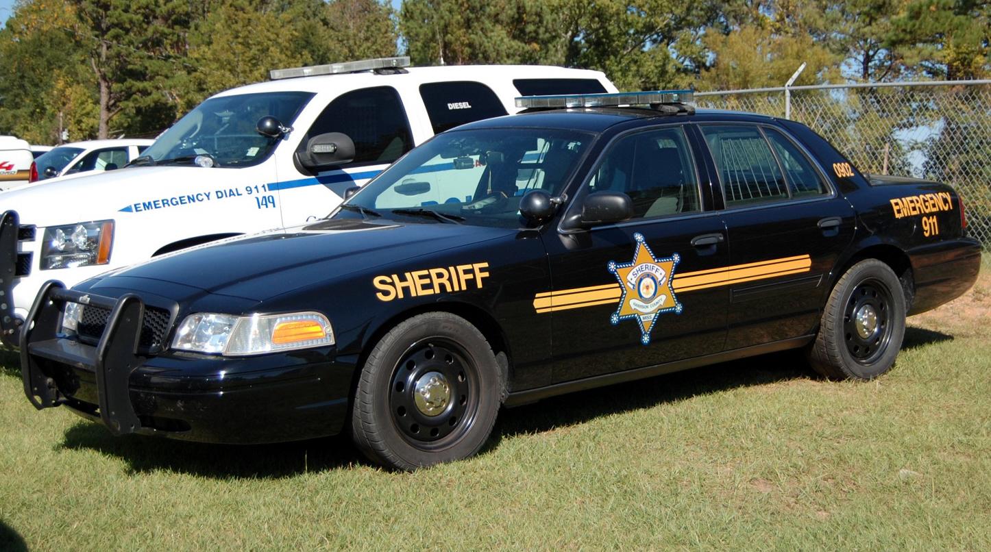 huntington county sheriffs department - HD1446×806